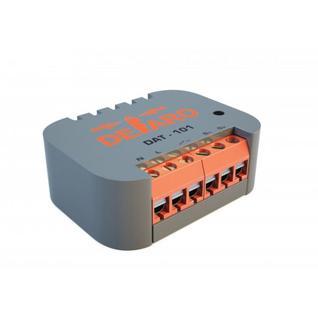 Defaro термостат-актуатор DAT-101 DEF_DAT-101 Z-WAVE.ME