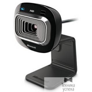 Microsoft Microsoft LifeCam HD-3000 for Business USB OEM (T4H-00004)