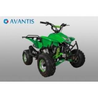 Квадроцикл Avantis Termit 7 (125сс)