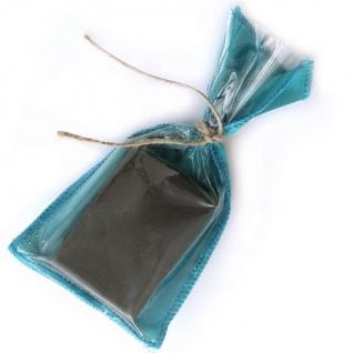 Zeitun - Натуральная краска для волос из басмы и хны Зейтун №5 / 100 гр