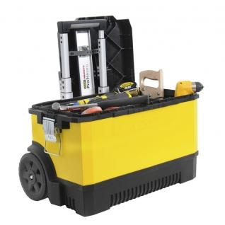 Ящик для инструмента Stanley 1-95-827