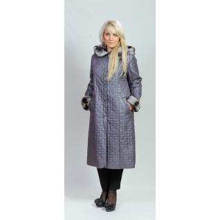 Куртка модель №221