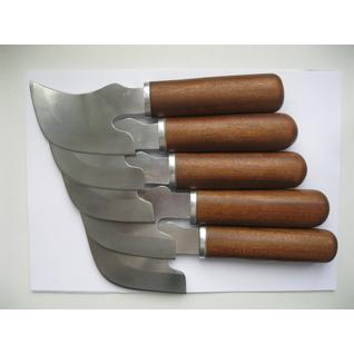 Нож монтерский отрезной (Дон Карлос) С-945Э1
