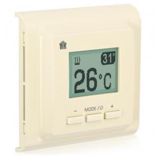Терморегулятор I-Warm 711 кремовый