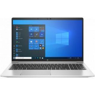 """Hp HP ProBook 650 G8 250A5EA Pike Silver 15.6"""" FHD i5-1135G7/8Gb/256Gb SSD/W10Pro"""