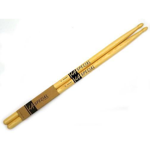 Барабанные палочки L.A. Special 7A ProMark, орех 36980468