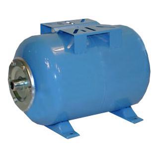 Гидроаккумулятор 50 Г Джилекс