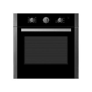 Духовой шкаф Midea 65CME10101