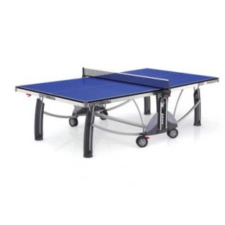 Cornilleau Теннисный стол Cornilleau Sport 500 Indoor