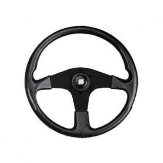 Ultraflex Рулевое колесо из дерева Ultraflex CORSICA V47 38332N