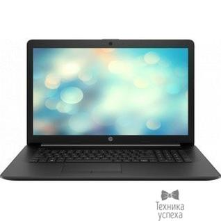 "Hp HP 17-by4008ur 2X1Z2EA Black 17.3"" HD+ i3-1115G4/8Gb/256Gb SSD/DOS"