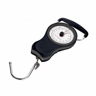 Весы-безмен ENDEVER LS-562