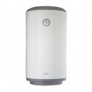 Электрический накопительный водонагреватель Baxi R 501