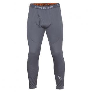5.11 Легинсы 5.11 Legging Sub-Z, серый цвет