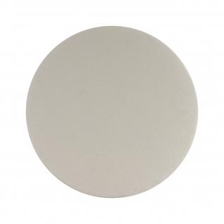 Пекарский камень для выпечки (круглый) D35x2 см