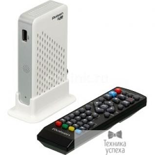 Rolsen ТВ ресиверы ROLSEN RDB-519W