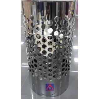 Электрокаменка Венера ЭКМ-7 для сауны