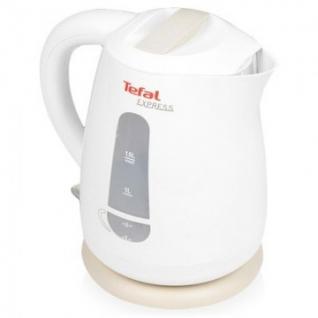 Чайник Теfal KO299 2200 Вт 1,5л пласт.