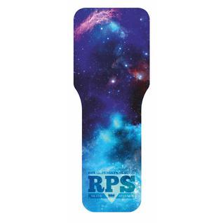 Спиннер плоский RPS ( классический)