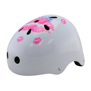 Шлем защитный Action Pwh-850 д/катания на скейтборде (55-58 см) (m)