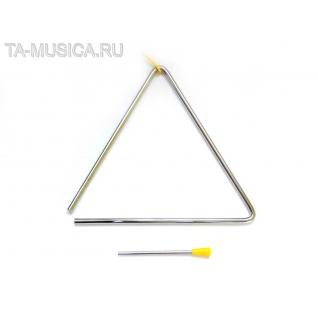 Треугольник 18 см