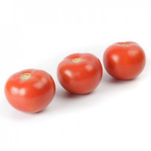 Семена томата Аламина F1 : 1000 шт 36986147