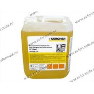 Шампунь для бесконтактной мойки KARCHER RM-806 5л