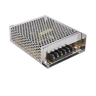 Трансформатор для светодиодной ленты Lightstar 410100