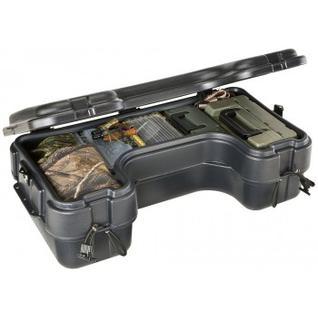 Ящик ATV 1510 багажный Plano