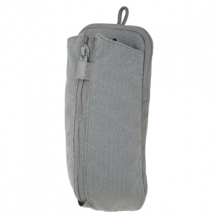 Maxpedition Подсумок Maxpedition для питьевой фляги, цвет серый