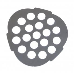 Bushcraft Essentials Решетка для печи Bushbox Ultralight