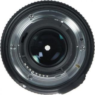 Фотообъектив Nikon 50mm f/1.8G AF-S Nikkor