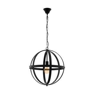 Подвесной потолочный светильник EGLO BARNABY 49516