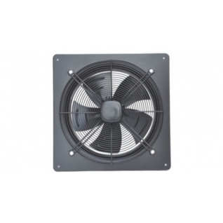 Вентилятор осевой AIR SC YWF4D-630B