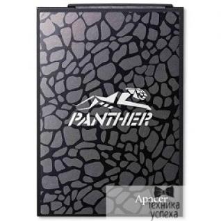 Apacer Apacer SSD 120GB AS330 AP120GAS330-1 SATA3.0