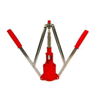 GRIFO Аппарат EASY для ручной укупорки