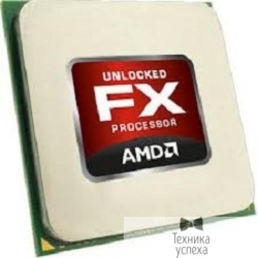 Amd CPU AMD FX-8350 BOX 4.0ГГц, 8+8Мб, SocketAM3+ 36975399