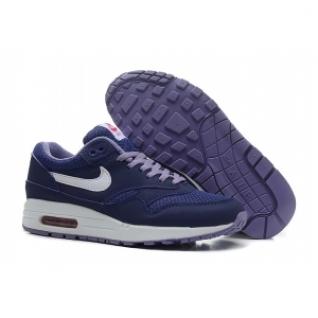 Женские кроссовки Nike Air Max 87 (AMW 091)