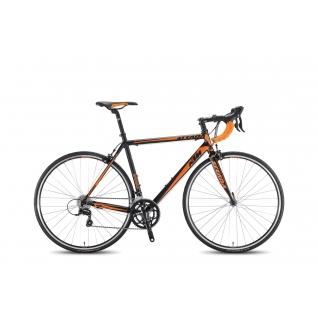 Велосипед KTM Strada 800 18S Compact (2016)