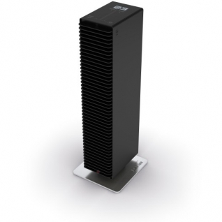 Тепловентилятор Stadler Form P-002 Paul black