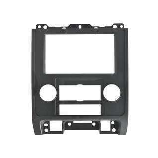 Переходная рамка Incar RFO-N31 для FORD Escape Intro