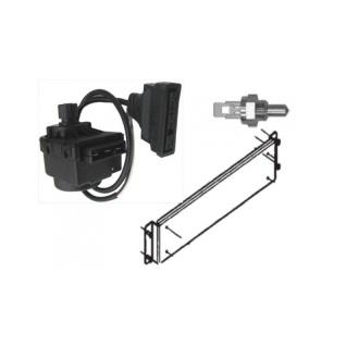 Комплект Baxi для подсоединения котла LUNA 1.310 FI-MV к бойлеру Modulo KSL71411051