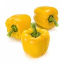 Семена перца Иланга F1 : 500шт