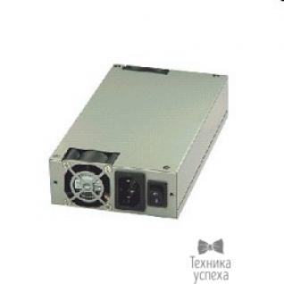 Procase Procase MG1350 (APFC) 350W