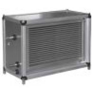 EVR KFO100-50 фреоновыйохладитель
