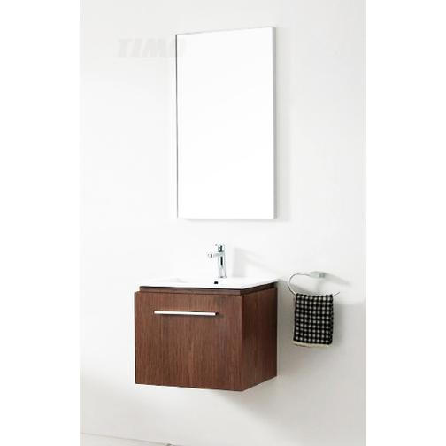 Комплект мебели для ванной комнаты TIMO