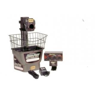 Donic Настольный робот DONIC NEWGY ROBO-PONG 1040