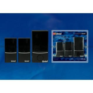 Uniel UDB-090W-R1T2-32S-100M-BL