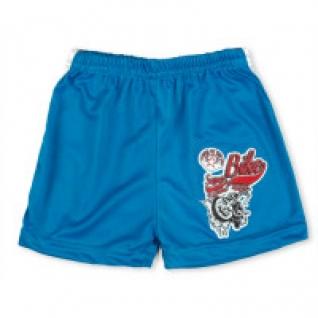 """Плавки для мальчика """"Tasgeran textil"""" (цвет: синий), рост 92 см Tasgeran textil"""
