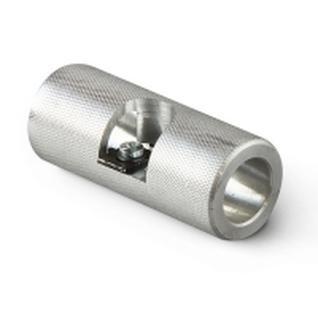 Зачистной инструмент 20-25 для PP-R трубы с внутренней армировкой